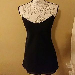 Vintage Victoria's Secret gown